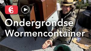 300ondergrondsewormen